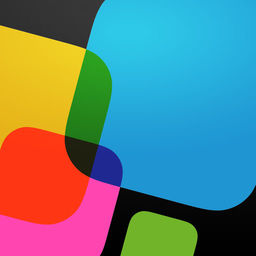 App Icons Free Cool Icon Themes Backgrounds Wallpapers Apprecs
