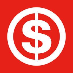 Money App Cash Rewards App Apprecs