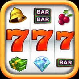 Slot Machine Slots Casino Apprecs