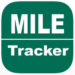 miletracker free unlimited automatic mile tracker mileage log