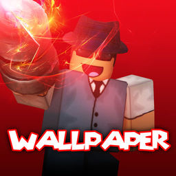 Wallpaper For Roblox Apprecs