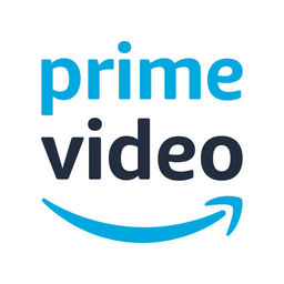 Amazon Prime Video Apprecs