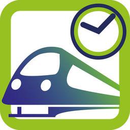 Trainstation Game On Rails Apprecs