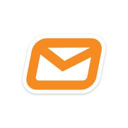 BulkSMS Text Messenger - AppRecs