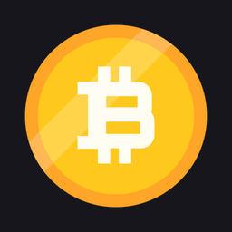 Bitcoin Apprecs