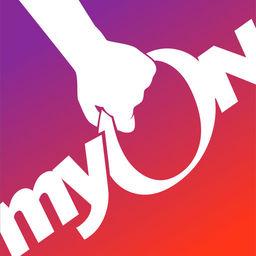 myON - AppRecs