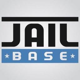 JailBase Arrests and Mugshots - AppRecs