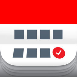 Worktime Pro Work Schedule Shift Calendar Job Manager Apprecs