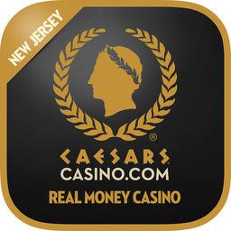 real online casino nj