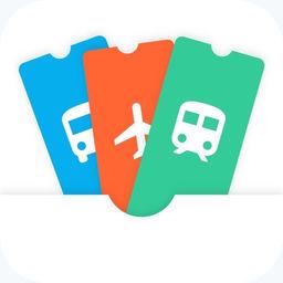 Wanderio Train Flight Bus Apprecs