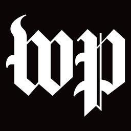 WMUR News 9 - New Hampshire - AppRecs