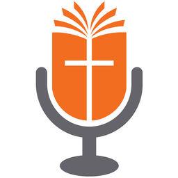 Daily Radio Bible icon