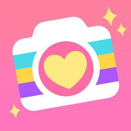 Beautycam Ar Carnie Selfie Apprecs