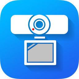 Road Watcher Dash Camera Car Video Recorder Apprecs