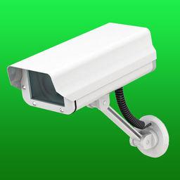 IP Cam Viewer Pro - AppRecs