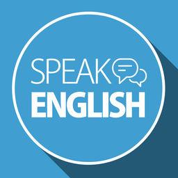 Speak English Listen Repeat Compare Apprecs
