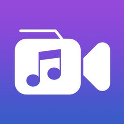 Video To Mp3 Mp3 Converter Apprecs