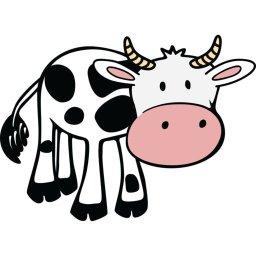 Find The Invisible Cow Apprecs