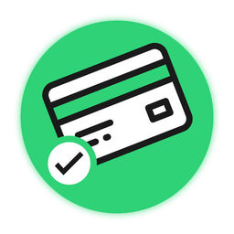 Facilepay Stripe Payment Apprecs