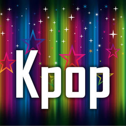 Big b radio kpop download