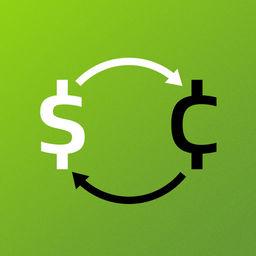 Smart Coin Apprecs