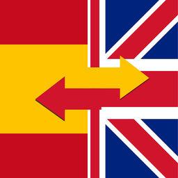 Spanish English Dictionary Apprecs