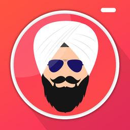 Turbanizer online dating