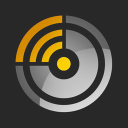 IDAGIO - Classical Music - AppRecs