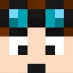 Boy Skins Free For Minecraft PE Pocket Edition AppRecs - Skin para minecraft pe de neymar