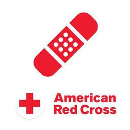 Tornado American Red Cross Apprecs