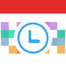 Shift Calendar Work Schedule Manager Job Tracker Apprecs