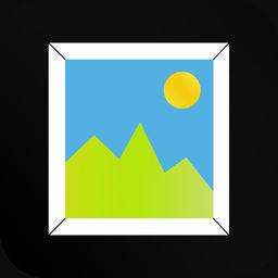 flyer maker creator by desyne apprecs