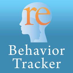 Rethink Behavior Tracking Apprecs
