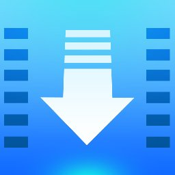 Video Searcher & Downloader Pro – Download Movies, Films