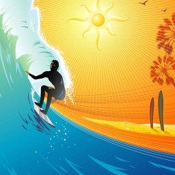 Endless Surf Apprecs