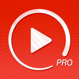 Tubester Pro - Free Music Player for YouTube Videos