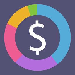 Expenses Ok Expenses Tracker Apprecs