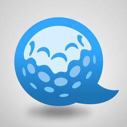 Mr  Putt - Mini Golf for iMessage - AppRecs