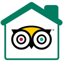 Vacation Rentals Owner App Icon