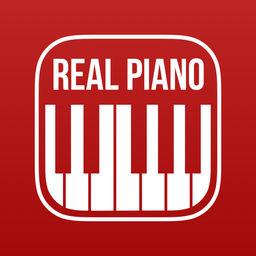 Piano For Iphone Apprecs