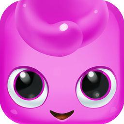 Jelly Splash Fun Puzzle Game Apprecs