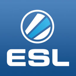 Esl Event Apprecs