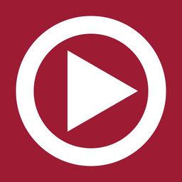 Ec Touch Appradio Appincar Apprecs