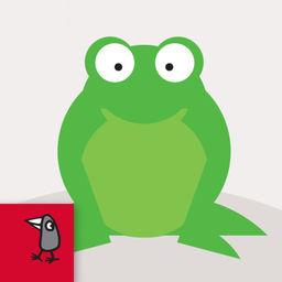 Rounds Franklin Frog Apprecs
