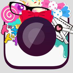 Qtiie Jp Kawaii Best Camera For Selfie Apprecs