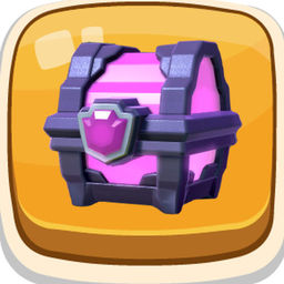 Clash Royale Chest Tracker