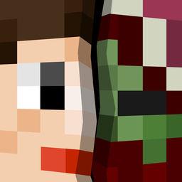 Addons for Minecraft - AppRecs