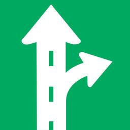 Roadahead Highway Exit Finder Apprecs
