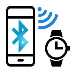 Smart Watch Notice Apprecs