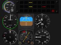 Air Manager - AppRecs